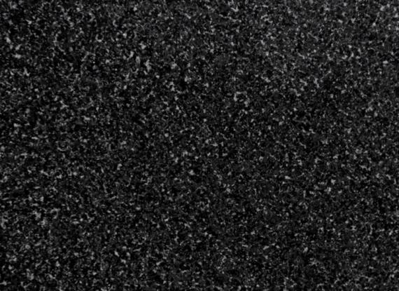 Гранит ASSOLUTE BLACK