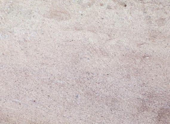 Песчаник розовый