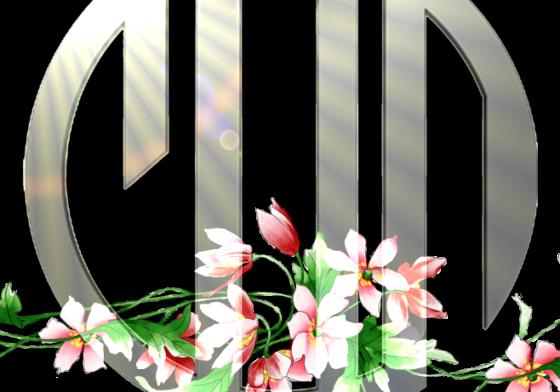 C 8 Марта! C праздником весны!
